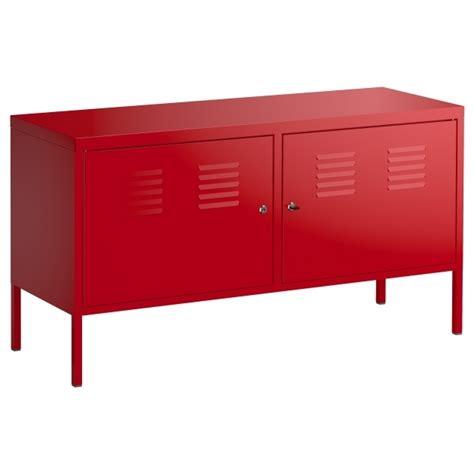 24 garage cabinets 24 inch garage cabinets 24 inch garage wall