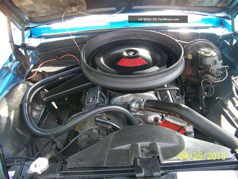 1969 camaro engine specs 1969 dz 302 engine specs autos post