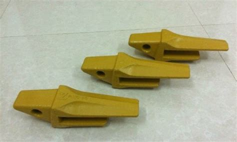 Pin Tooth For Komatsu Pc200 komatsu pc200 teeth and adapters of gz fanfeng