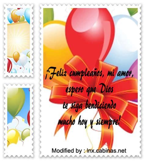 imagenes para cumpleaños novio muy bonitos mensajes de cumplea 241 os para mi novio saludos