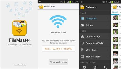 how to delete apk files filemaster pro v1 20 apk apkdreams