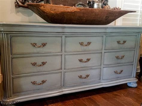 update a dresser furniture makeover how to update a dresser with paint
