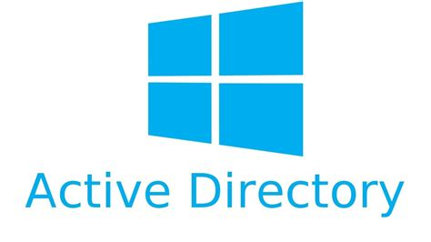 deploy active directory domain services adds