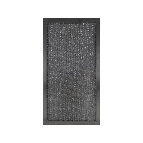 Kitchen Aire Range Filter by Order Kitchenaid 786235 Aluminum Mesh Grease Range