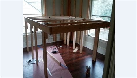 raised bed frame raised bed drames interesting ideas for home