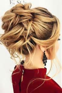 formal hairstyles for 25 beautiful formal hairstyles ideas on updos
