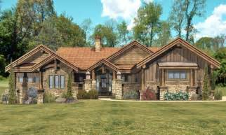 house plans wisconsin wisconsin log homes floor plans golden eagle log homes hybrid log home plans mexzhouse com