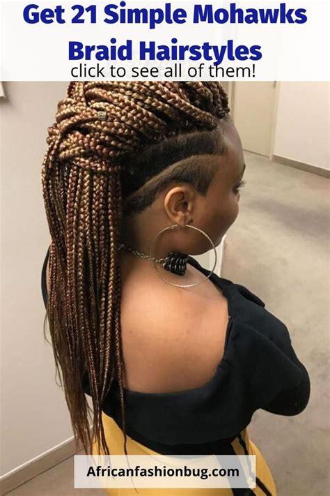 pin  braided hairstyles  black women