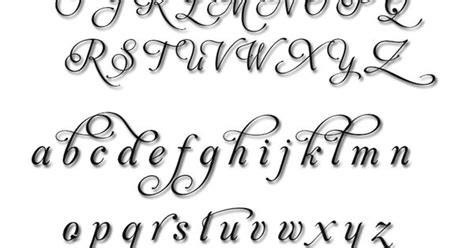 dafont xiomara fonts embroidery fonts fairytale font includes 1 5