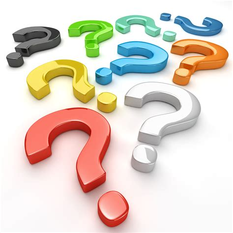 preguntas para google home 2 preguntas animales vertebrados