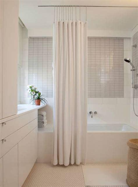 bathroom window curtain rods bathroom curtains for window radiant bathroom curtain for