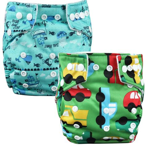 Clodi Cloth Diapers Babyland 1 Insert Bamboo 60pieces lot 2015 newest babyland cloth diapers and 5 layers charcoal bamboo inserts in