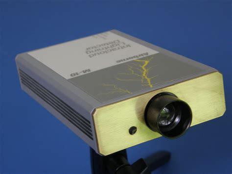 Lighting Detector by File M 10 Lightning Detector Closeup 01 1 Jpg Wikimedia