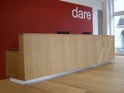 bespoke reception desk bespoke reception desks corian reception desks david