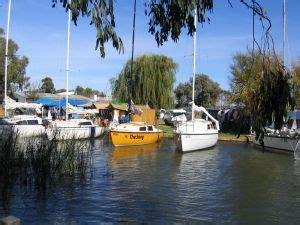 party boat yarrawonga club profile melbourne trailable yacht club sportstg