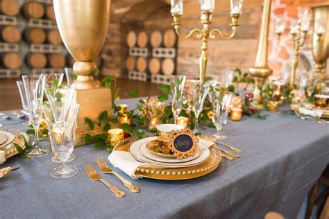 guide to creating your royal themed wedding lavender