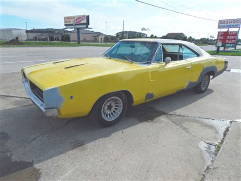 1969 dodge charger seats 1968 dodge charger automatic seats a c classic