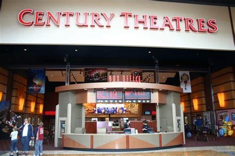 cinemark theatre detail century 14 northridge mall century olympia theaters cinema olympia wa yelp