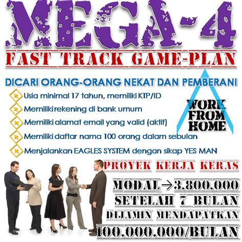Synergy Detox System by System Kerja Mega 4 System Eagle Synergy Info Kesehatan