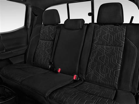 2010 toyota tacoma trd sport seat covers 2010 toyota tacoma seat covers trd velcromag