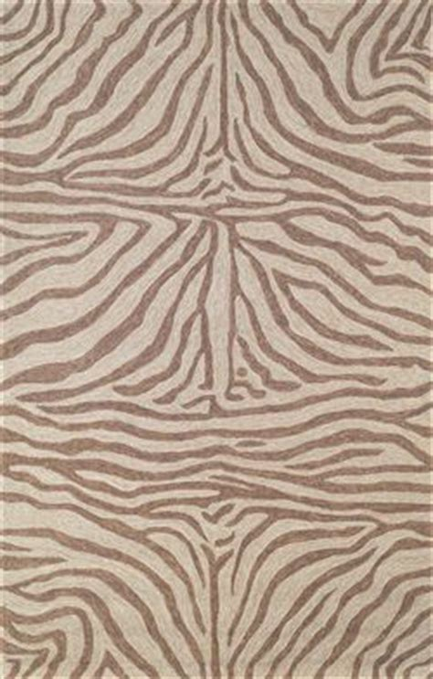 Zebra Print Indoor Outdoor Rug Pin By Revolution Rugs On Animal Prints Pinterest