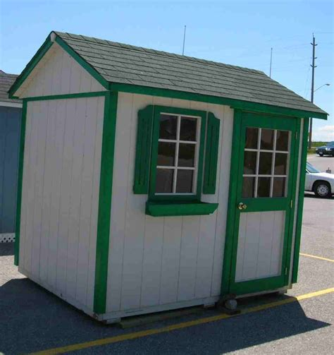 Utility Sheds Plans by Shed Blueprints Free Utility Shed Plans Are They Really