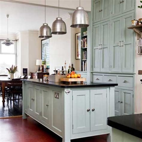 victorian kitchen cabinets 21 victorian style kitchen design and ideas