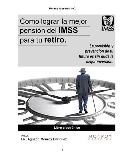 incrementos a las pensiones del imss para 2016 que incremento tuvieron las pensiones del imss para este