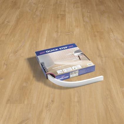 laminaat uitzetvoeg je parketvloer afwerken quick step be