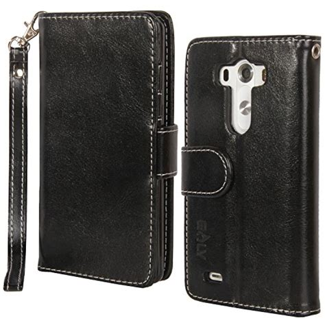 Flipcase Huanmin Lg G3 lg g3 lg g3 flip e lv lg g3 deluxe pu leather folio wallet protection