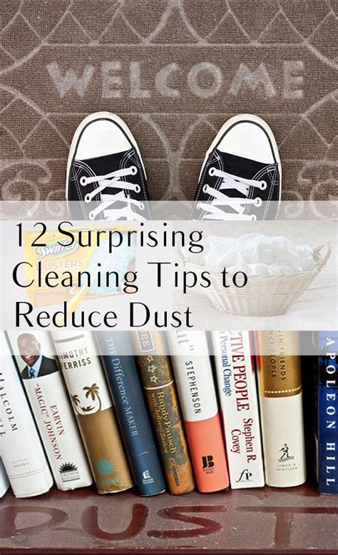 how to reduce dust in my house 104 best images about afrikaans on pinterest