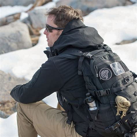 triple aught design equilibrium jacket review 1000 images about tad gear on pinterest tactical gear