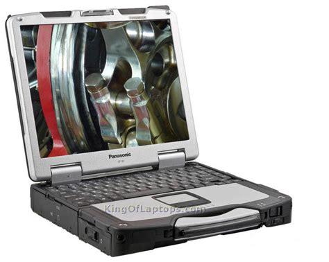 kingoflaptops half price laptops of panasonic