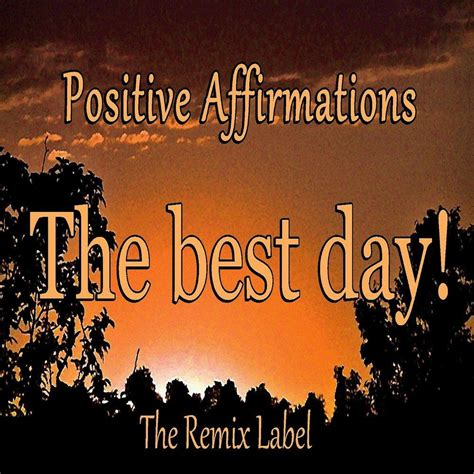 the best deep house music the best day deep house music positive affirmations mp3 buy full tracklist