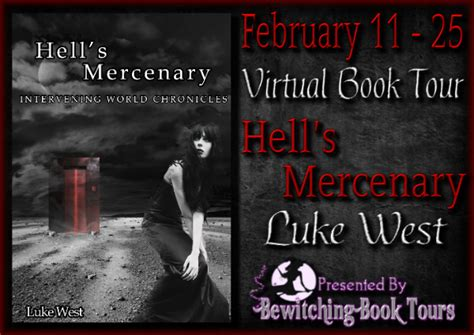 luke s cut a novel hell s eight books book spotlight hell s mercenary by luke west s