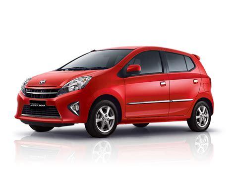 2016 Toyota Agya E 1 0 M T beli mobil toyota agya gratis motor yamaha mio blibli