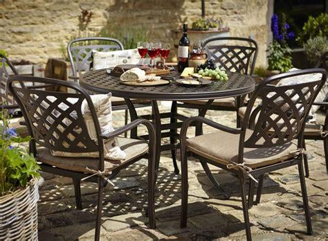 hartman patio furniture hartman berkeley garden furniture garden furniture world