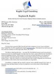 thank you letter for attorney services letter of