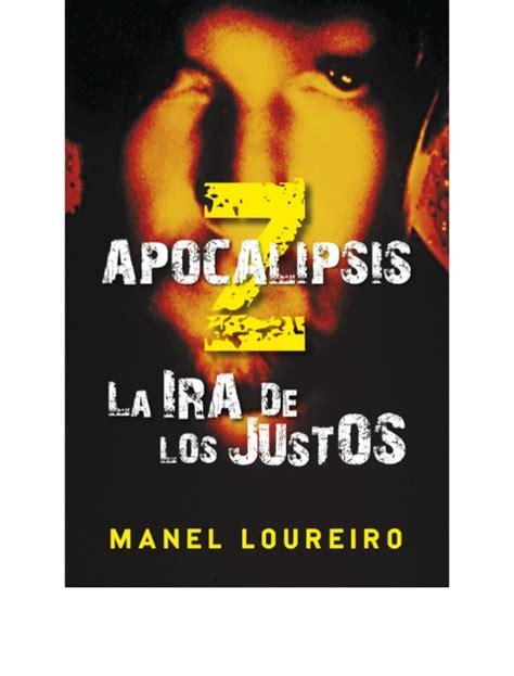 libro los mercaderes tomo 1 libro loureiro manuel apocalipsis zombie tomo 3 la ira de lo