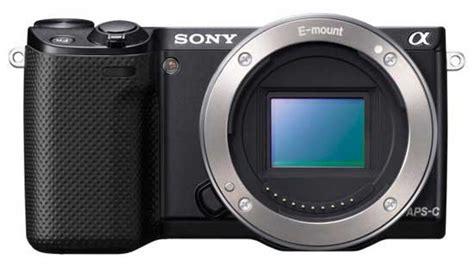 Lensa Sony Wifi mata lensa sony nex 5r kamera microless sony dengan wi