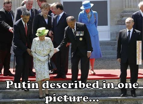 Putin Funny Memes - 91 best images about putin vs obama on pinterest jokes