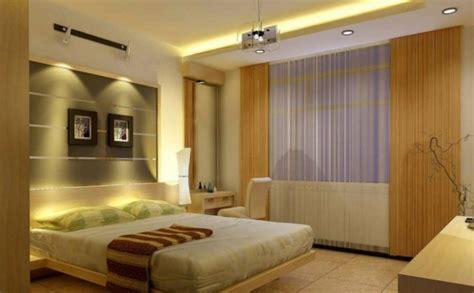 Meteran Wood 5m schlafzimmer einrichten welche sind die tendenzen 2016