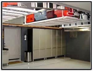 Update Kitchen Ideas 2 215 4 Hanging Garage Shelves Home Design Ideas