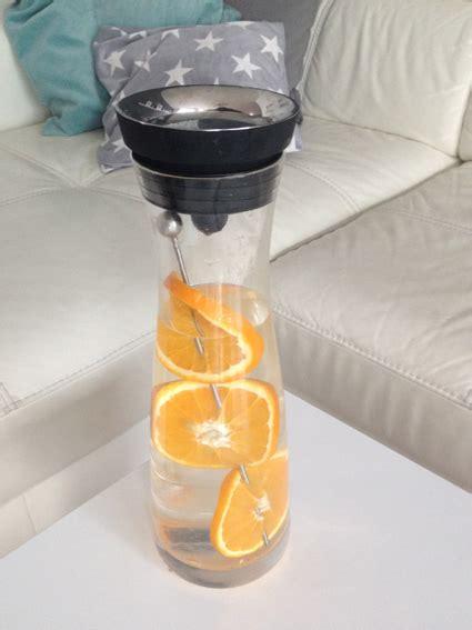 leitungswasser vs mineralwasser check leitungswasser vs mineralwasser