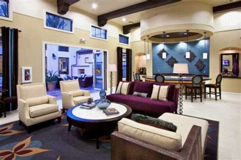 one bedroom apartments in las vegas 1 bedroom apartments las vegas home design