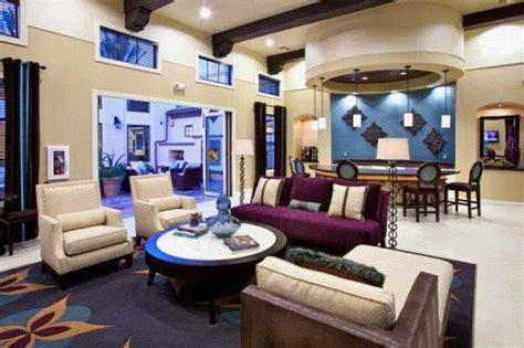 appartments in vegas 1 bedroom apartments las vegas home design