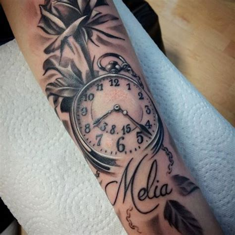 tattoonaddel instagram photos and videos