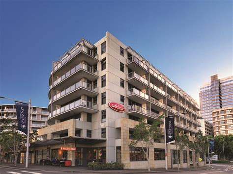 Sydney Appartment adina apartment hotel sydney darli australia booking