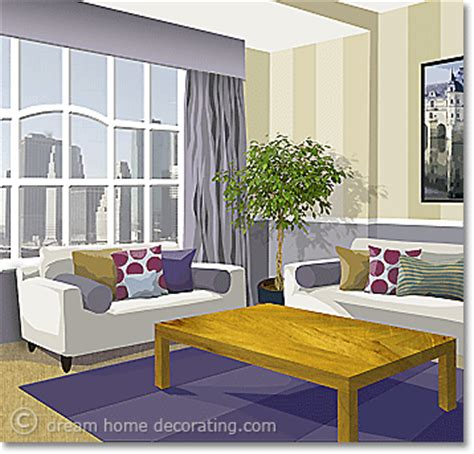 complementary color scheme room color wheel interior design great what colors go with