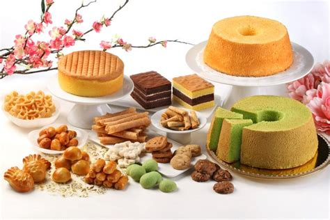 prima deli new year cookies things you must get to celebrate the year of the